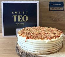 tarta-de-carrot cake---sweet-teo.jpg