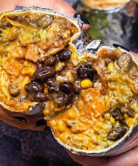 Burrito XL the real burrito.jpg