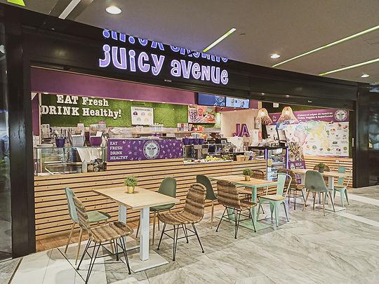 Castellana200 juicy avenue centro comercial.jpg