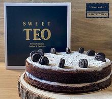 tarta-de-oreo---sweet-teo.jpg