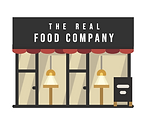tienda-de-real-food-company-2.png