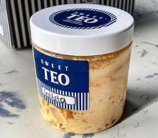 teo-gelato--galleta-lotus.jpg