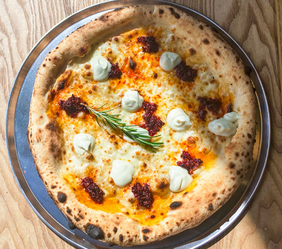 Pizzería 500 crust pozuelo WHITE-Nº-.jpg