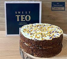 tarta-de-aguacate y pistacho2---sweet-te