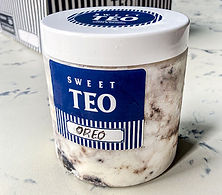 teo-gelato--oreo.jpg