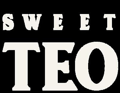 sweet-teo-logo-png.png