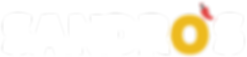 logo-sandros-png.png