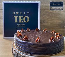 tarta-de-chocolate---sweet-teo.jpg