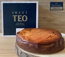 tarta-de-cheesecake---sweet-teo.jpg