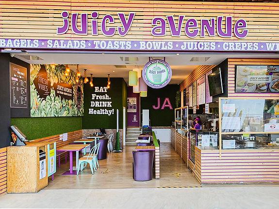 las canteras juicy avenue.jpg