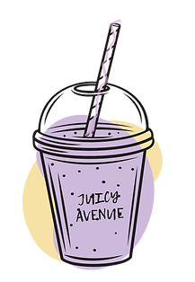 juicy-avenue-vaso-web.png