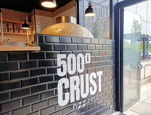 500-crust-pizza-pozuelo gastro actual.jp