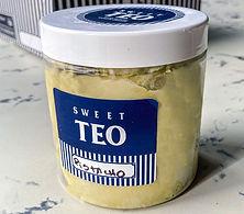 teo-gelato--pistacho.jpg