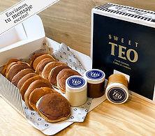 box pancakes.jpg