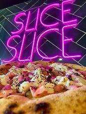 500º crust pizza place pozuelo - Grupo Juicy Brands - Restaurantes 1.jpg