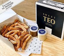 box 12 churros.jpg
