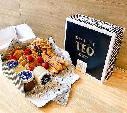 sweet-teo-boxes-desayunos-y-sorpresas-de
