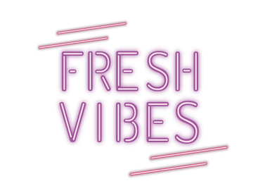 fresh-vibes-juicy-avenue.png