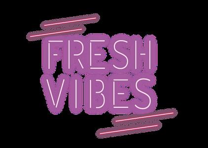 fresh-vibes-juicy-avenue.png