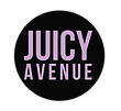 logos juicy brands group-18.png