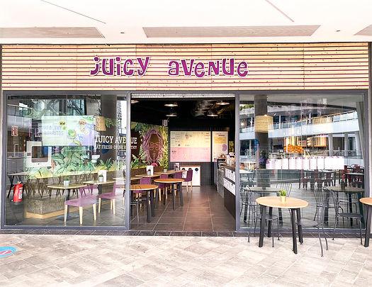 som multiespai juicy avenue+.jpg
