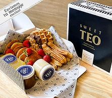 box desayuno.jpg