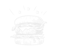 burguer-icon.png