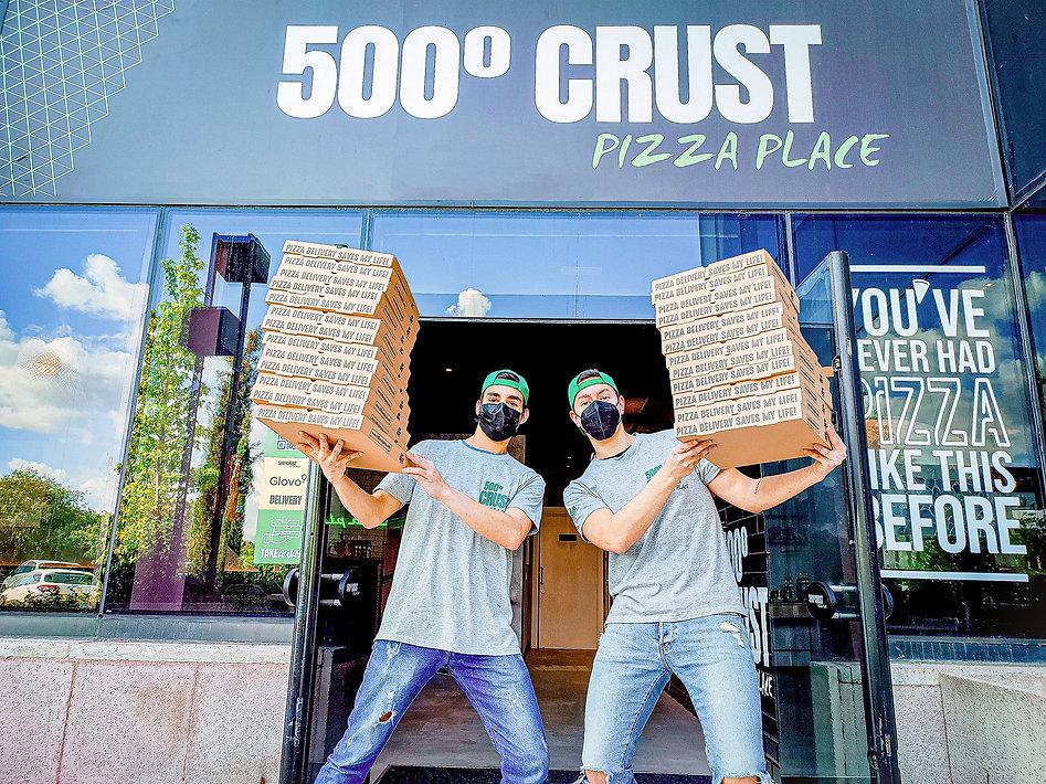 500-crust-pizza-place-pozuelo-de-alarcón-pizzería-de-moda.jpg