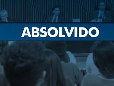 Servidor Público é Absolvido na Comarca de Raul Soares