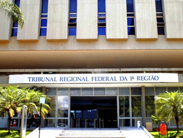 TRF1 confirma decisão que condenou Empresa Pública a contratar Servidor aprovado em Concurso Público