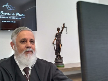 Escritório de Advocacia ABP Advogados Associados investe em tecnologia para realização de Audiências