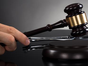O que fazer quando o juiz decide contra o meu pedido?