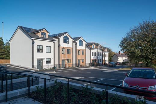 Housing Association Project 2 (3).jpg