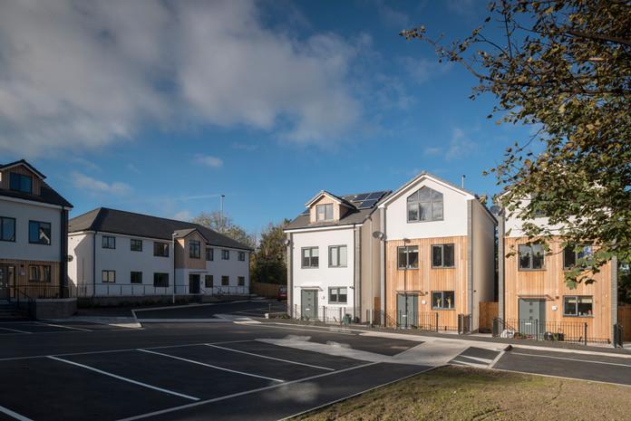 Housing Association Project 2 (4).jpg