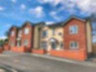 north-wales-achitecture-housing-associat
