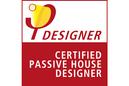 Passive House Designer logo.png