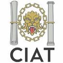 CIAT Logo.jpg