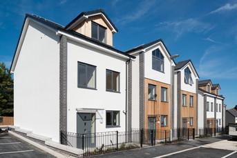 Housing Association Project 2 (2).jpg