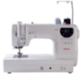 QS60-Main-72RGB.jpg