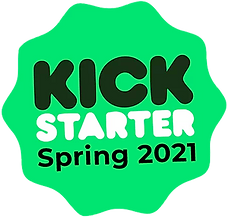 kickstarter sticker tiny.png