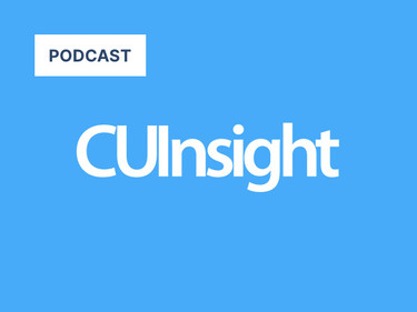 Cannabis Banking on the CUInsight Network Podcast