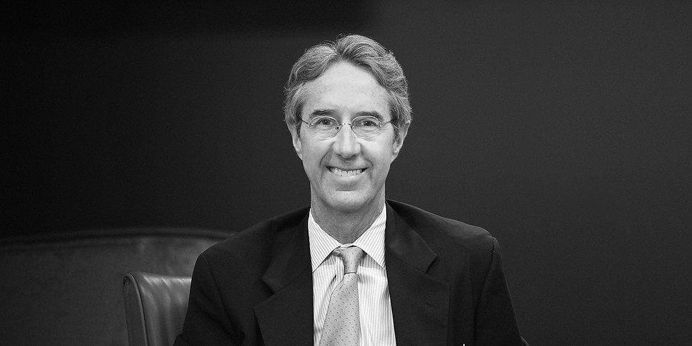 Richard Drennen
