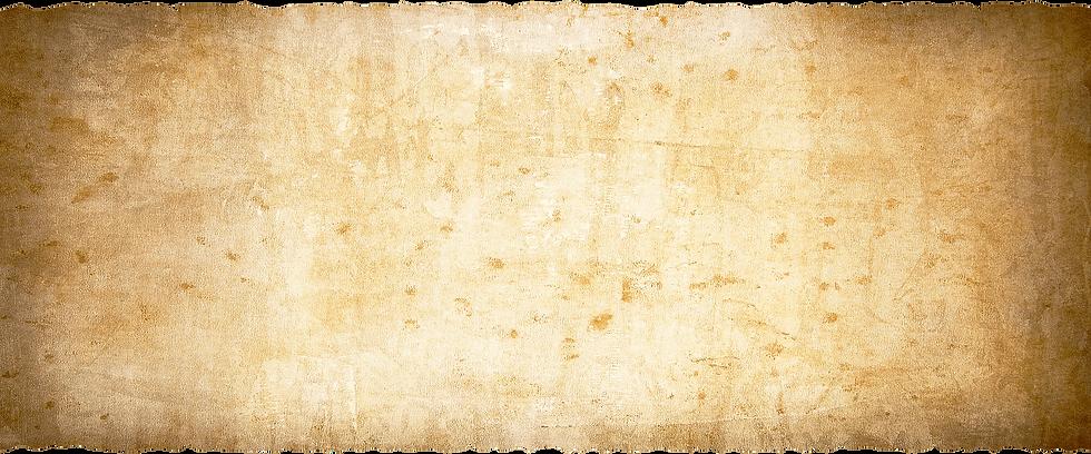 paper boi v4.png