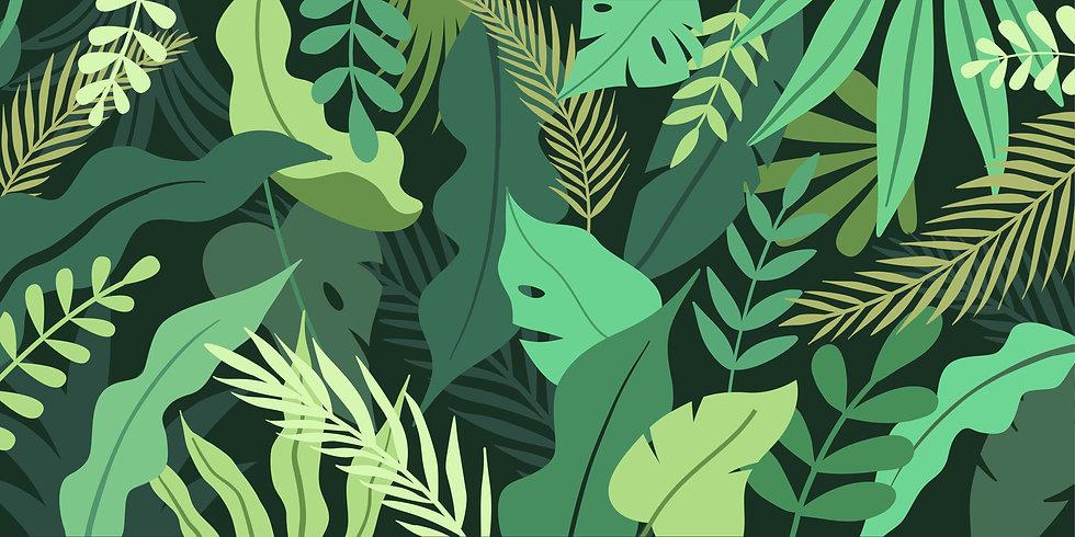jungle leaves 2 copy-min.jpg