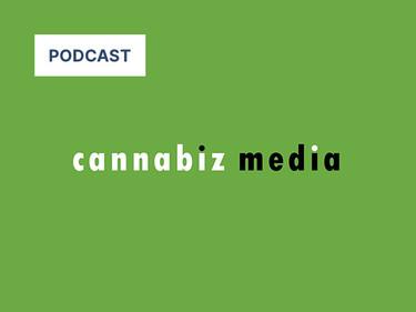 Cannabiz Media Cannacurio Podcast talks Cannabis Banking