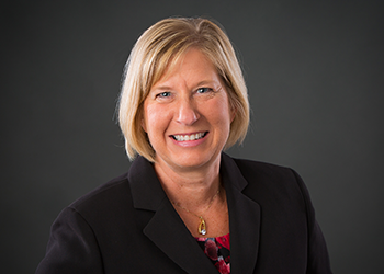Ruth Razook, CEO RLR Management Consulting