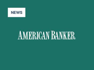 Pot banking bill's prospects fade amid broader legalization push