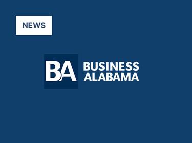 Shield Compliance Welcomes Richard Drennen as Business Development Officer