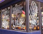 restaurant poisson, crustacés, institution marseillaise, réformés marseille