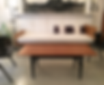 table basse scandinave.png